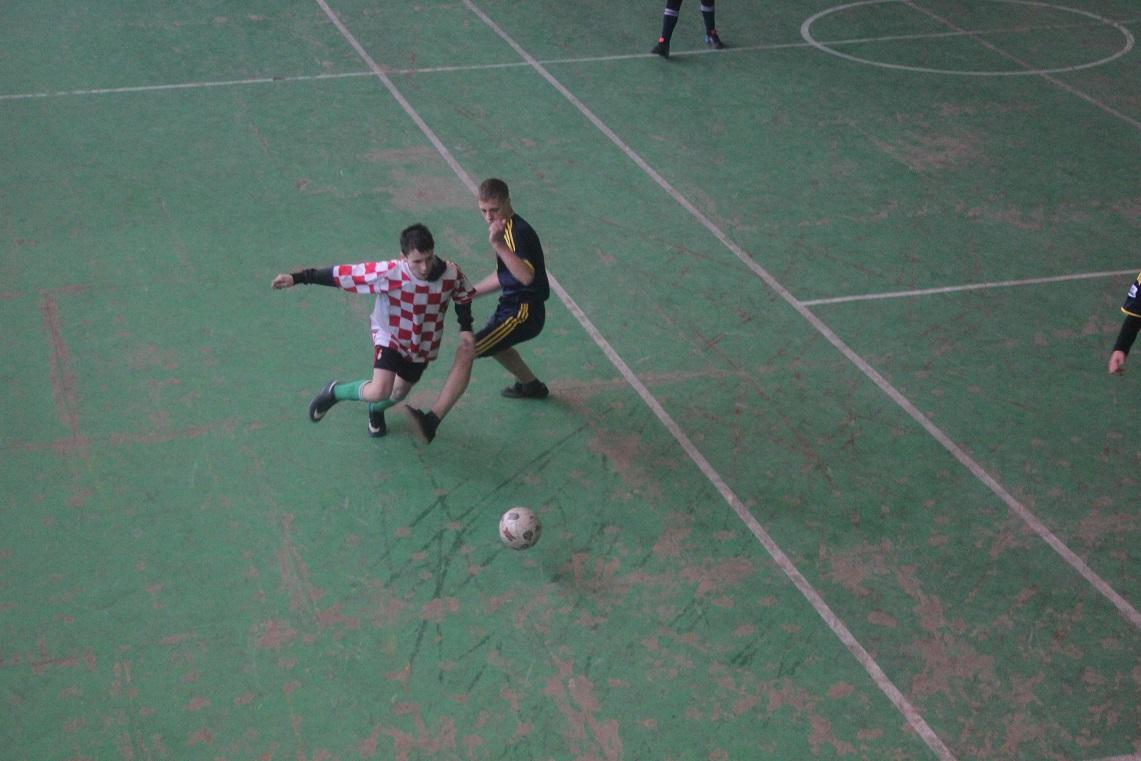 turnir-po-mini-futbolu-prohodit-v-birobidzhane-3