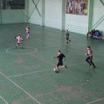 turnir-po-mini-futbolu-prohodit-v-birobidzhane-7