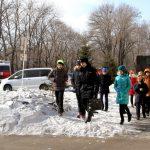 ucheniya-na-gorodskom-otdele-politsii-1