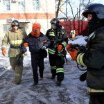 ucheniya-na-gorodskom-otdele-politsii-11