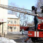 ucheniya-na-gorodskom-otdele-politsii-13