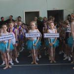 v-pervenstve-uchastvovali-chetyire-shkolyi-sportivnoy-gimnastiki-dfo