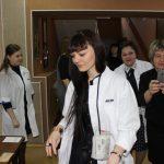 voenno-meditsinskuyu-komissiyu-proshli-munitsipalnyie-sluzhashhie