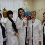 voenno-meditsinskuyu-komissiyu-proshli-munitsipalnyie-sluzhashhie-2