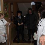 voenno-meditsinskuyu-komissiyu-proshli-munitsipalnyie-sluzhashhie-4
