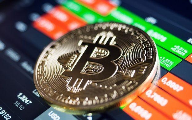 bitcoin-stats