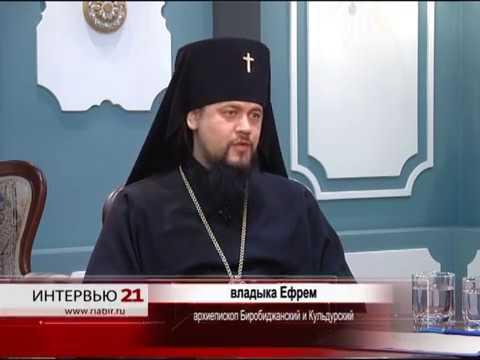 Картины маленьких жителей автономии поразили священнослужителей Петербурга