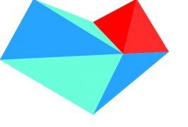logotip-dvm-kopiya