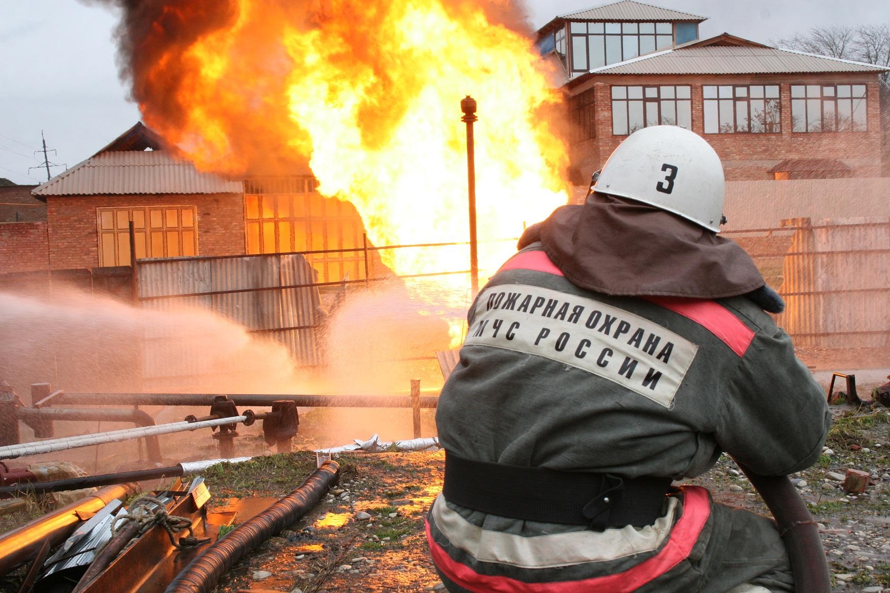 фотограф-урбанист, картинки пожарная служба россии сфера применения