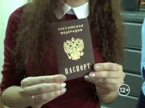 Путин подписал документ обувеличении пошлины заряд документов