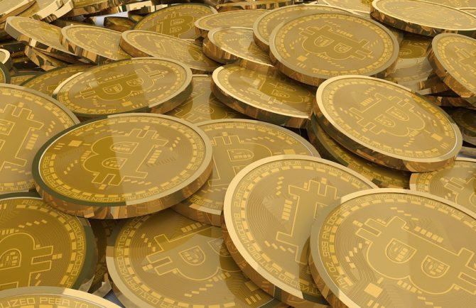 97 тысяч рублей перечислил липовому торговцу криптовалютой житель п. Смидович ЕАО