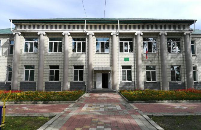 Прощай, двухсменка: В Ленинском районе ЕАО школьники с 1 сентября будут учиться только до обеда