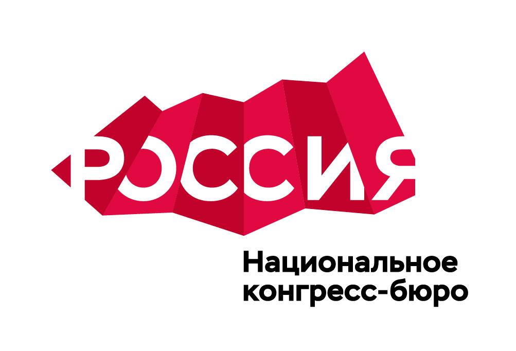 https://riabir.ru/wp-content/uploads/2018/09/Foto-13.jpg