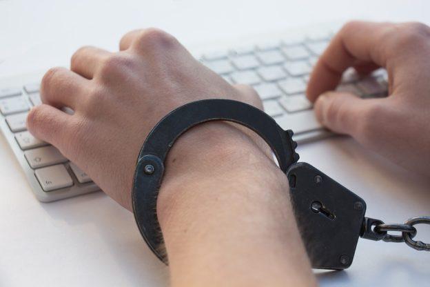 уголовная ответственность в социальных сетях