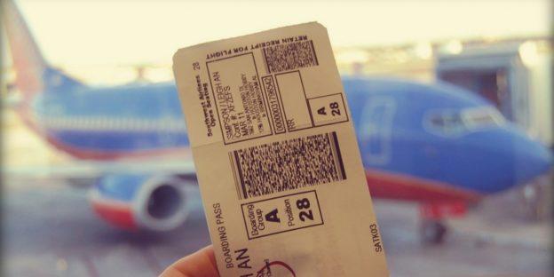 Купить авиабилеты биробиджан билеты на самолет сегодня москва владикавказ
