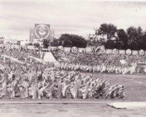 50 лет ЕАО