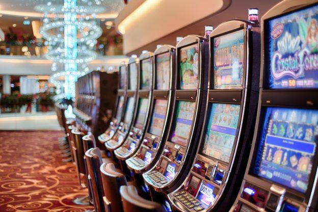 Интернет кафе как казино что такое играть против казино