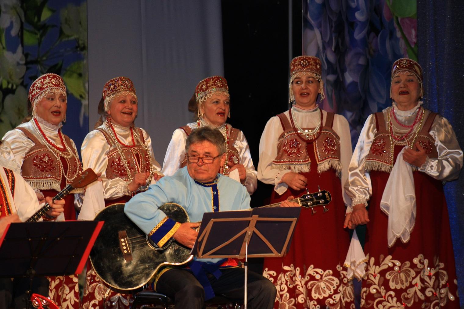 каминные наборы поздравления для народного хора православии последняя
