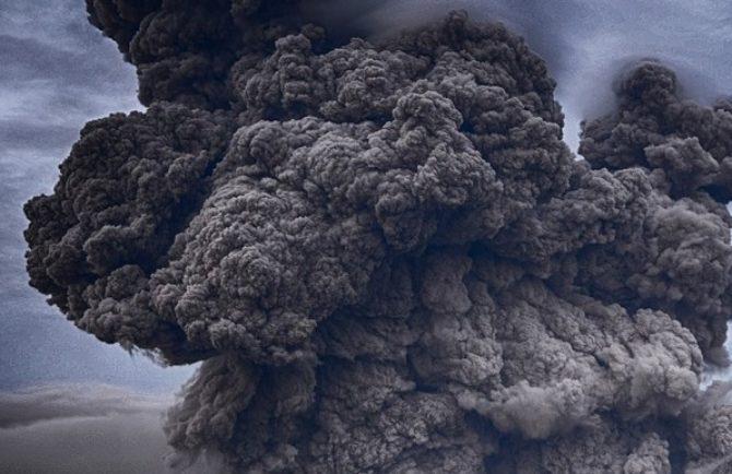 Взрывы прогремят рядом с Биробиджаном завтра, 19 мая