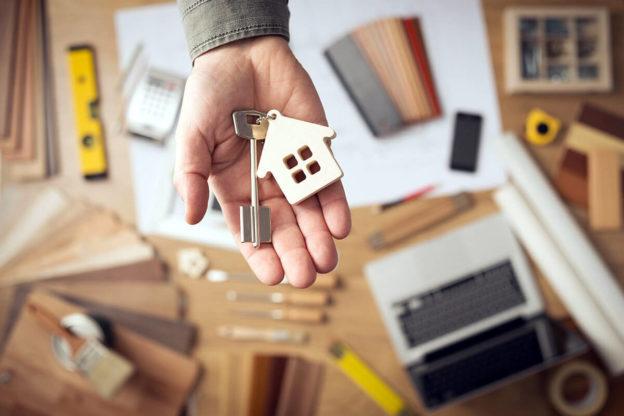 Ипотечный кредит под 2 процента