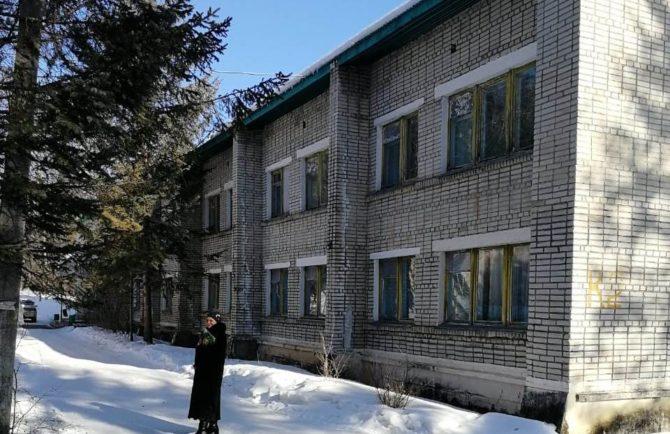 Сеть кабельного телевидения «окутала» санаторий «Кульдур» в ЕАО