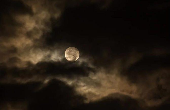 «На Панкратия ночь темна — убегает зима»: приближения весны ждали на Руси в День Панкратия – 22 февраля