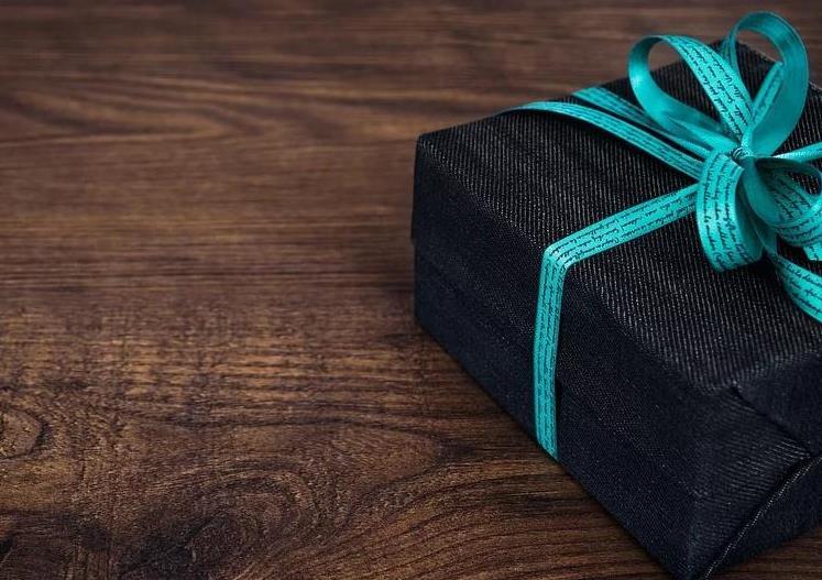 Праздничный ужин, абонемент в фитнес-центр, активный отдых – идеи «мужских подарков» от жительниц Биробиджана