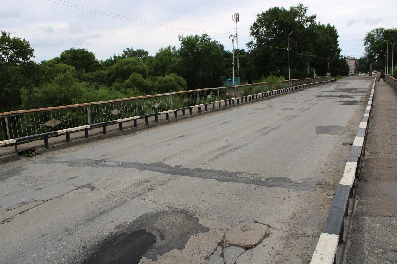 удобными фото старого моста в софпороге вот армии