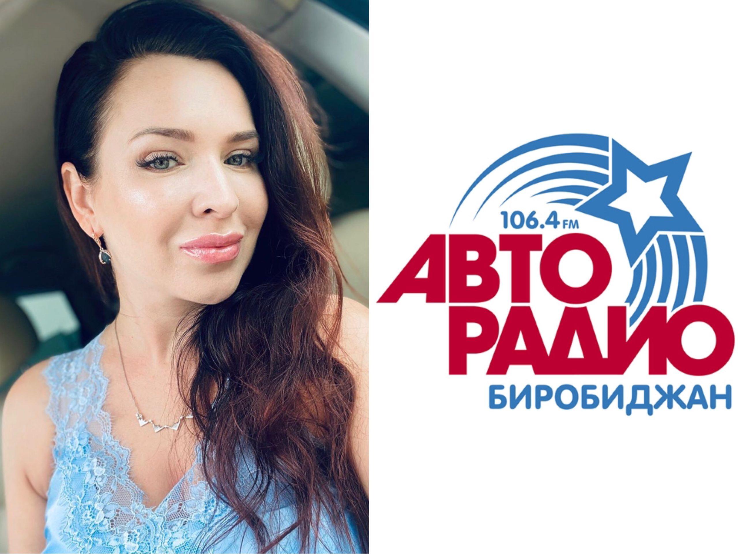 Где купить профессиональную косметику в томске косметика becca купить в новосибирске