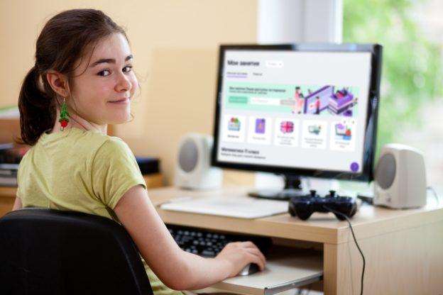 Работа онлайн биробиджан веб девушка модель сколько зарабатывает отзывы