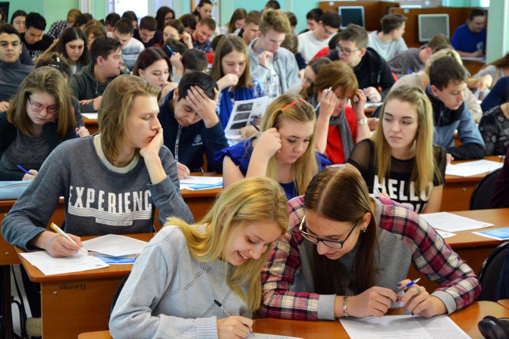 ПГУ им. Шолом-Алейхема получил право на обучение в 2022/23 учебном году слушателей на подготовительном отделении за счет федерального бюджета