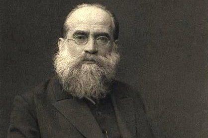 Даты: 13 июня 1855 года родился русский философ Лев Лопатин