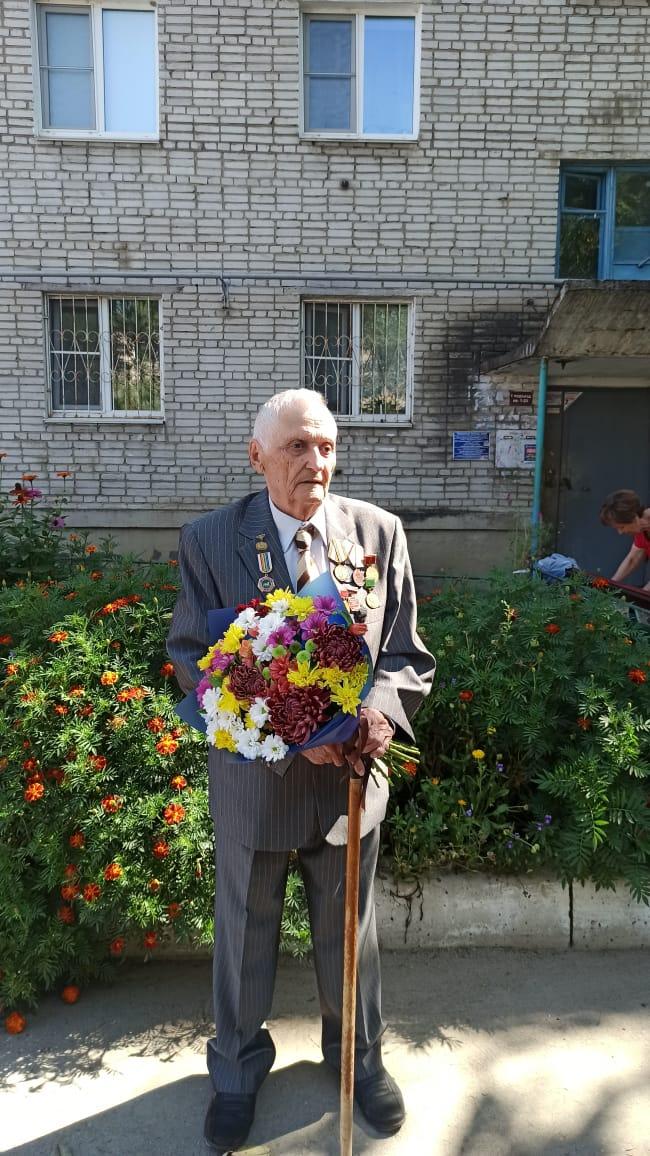 Роальд Васильев