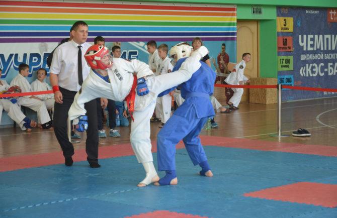 Более 100 спортсменов собрал турнир по джиу-джитсу, посвящённый Иосифу Бумагину, в Биробиджане